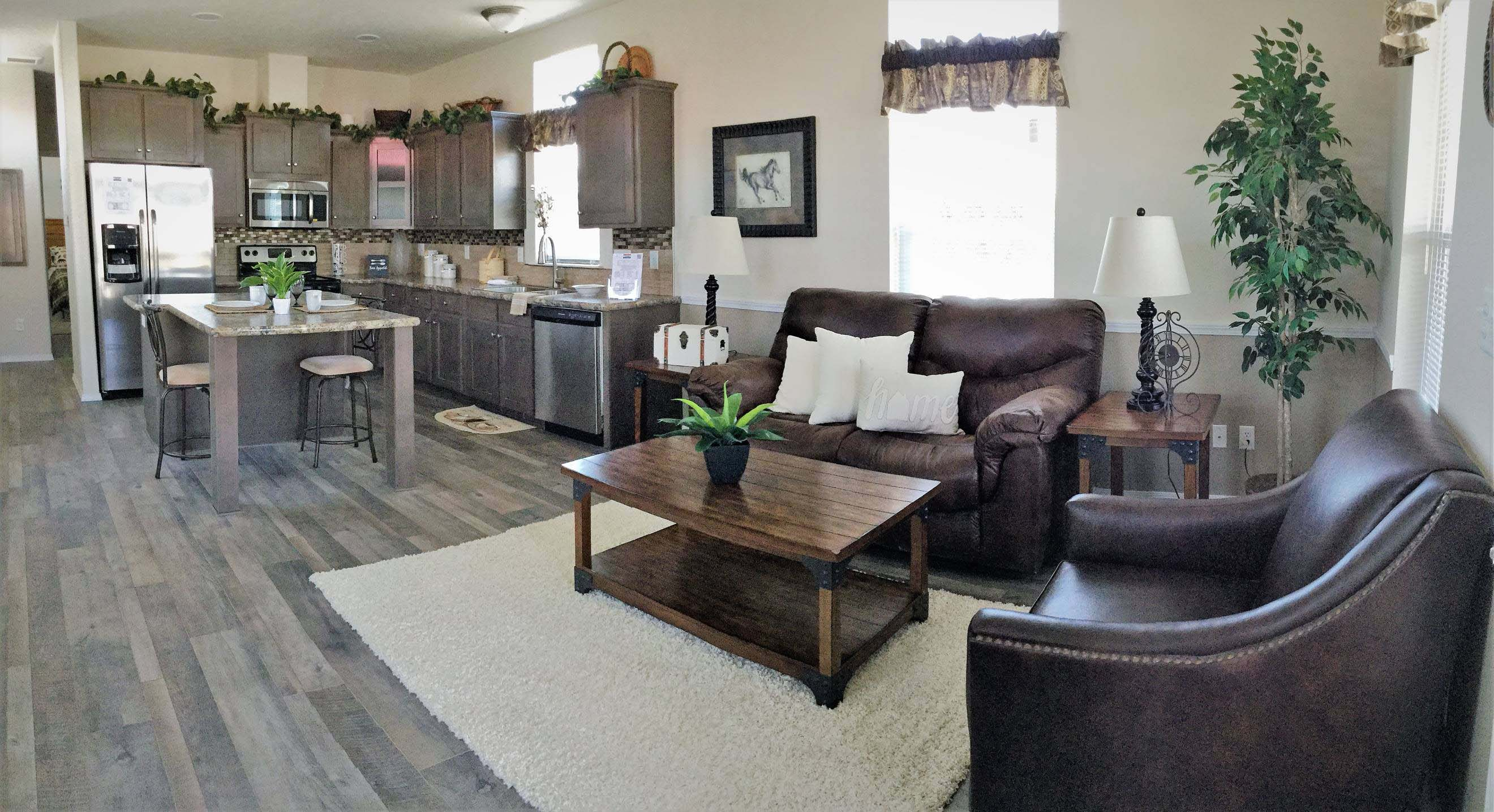 Ls Home american home centers in belgrade, montana - manufactured home dealer