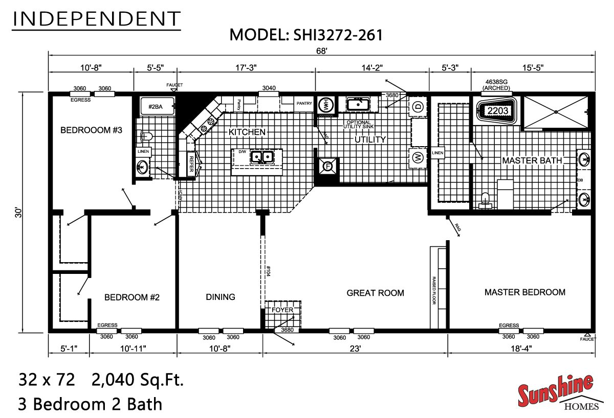 independent-SHI3272-261-layout-99 Sunset Mobile Homes Ft Payne on white mobile home, monticello mobile home, rainbow mobile home, hollywood mobile home, graham mobile home, tioga mobile home, richmond mobile home, fortune mobile home, fairview mobile home, paradise mobile home, midway mobile home, palmer mobile home, the player mobile home, open house mobile home, beach mobile home, anderson mobile home, breeze mobile home, sunshine mobile home, ford mobile home, flamingo mobile home,
