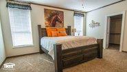 Cedar Canyon 2076 Bedroom