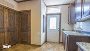 Cedar Canyon 2076 Interior