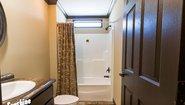 Hybrid HYB1684-313 Bathroom