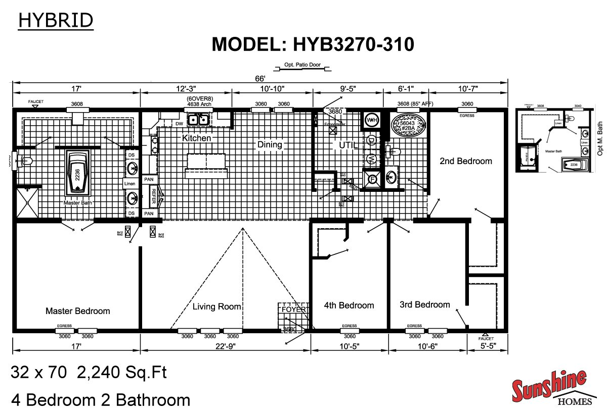 Elite homes center of west plains in west plains mo for Elite house plans