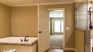 Hybrid HYB3270-310 Bathroom