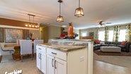 Hybrid HYB3270-310 Kitchen