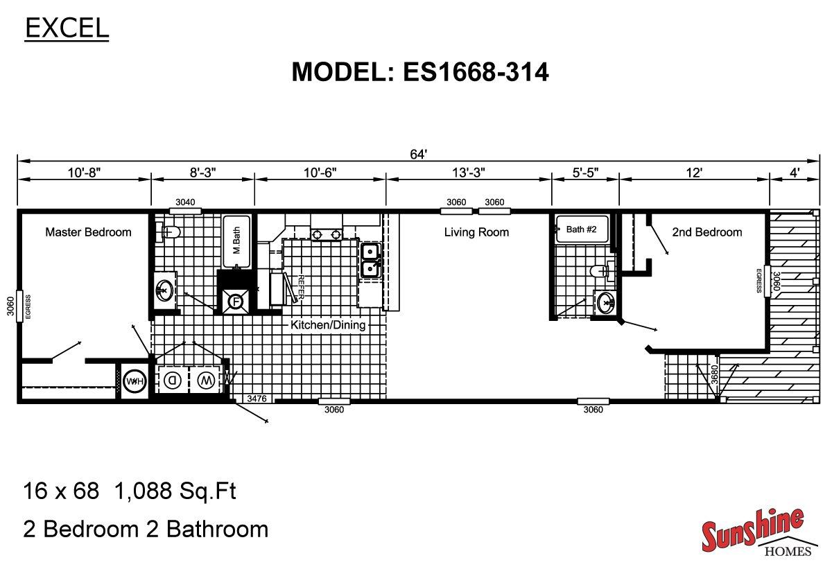 Tuscaloosa 2C 20Alabama moreover  on excel prefabricated homes