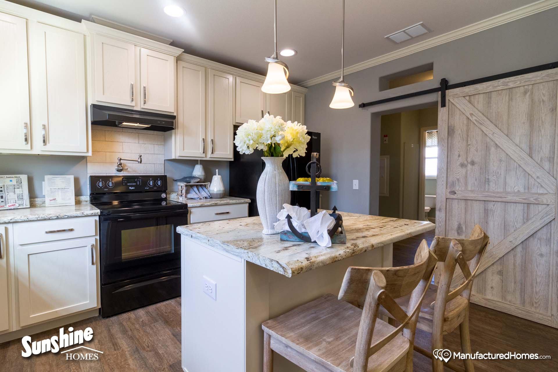 independent kitchen designer wallpaper side blog. freelance