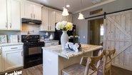 Independent SHI3264-315 Kitchen