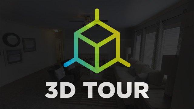 3DTour_Thumbnail