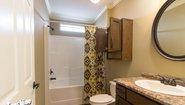 Hybrid HYB4870-312 Bathroom