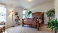 Pinehurst 2508 Bedroom