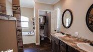 Hybrid HYB3268-272 Bathroom