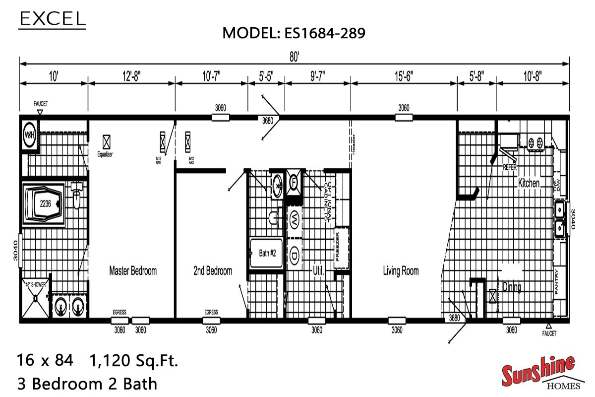 28 best floor plans excel timber ridge by excel for Free floor plan template excel