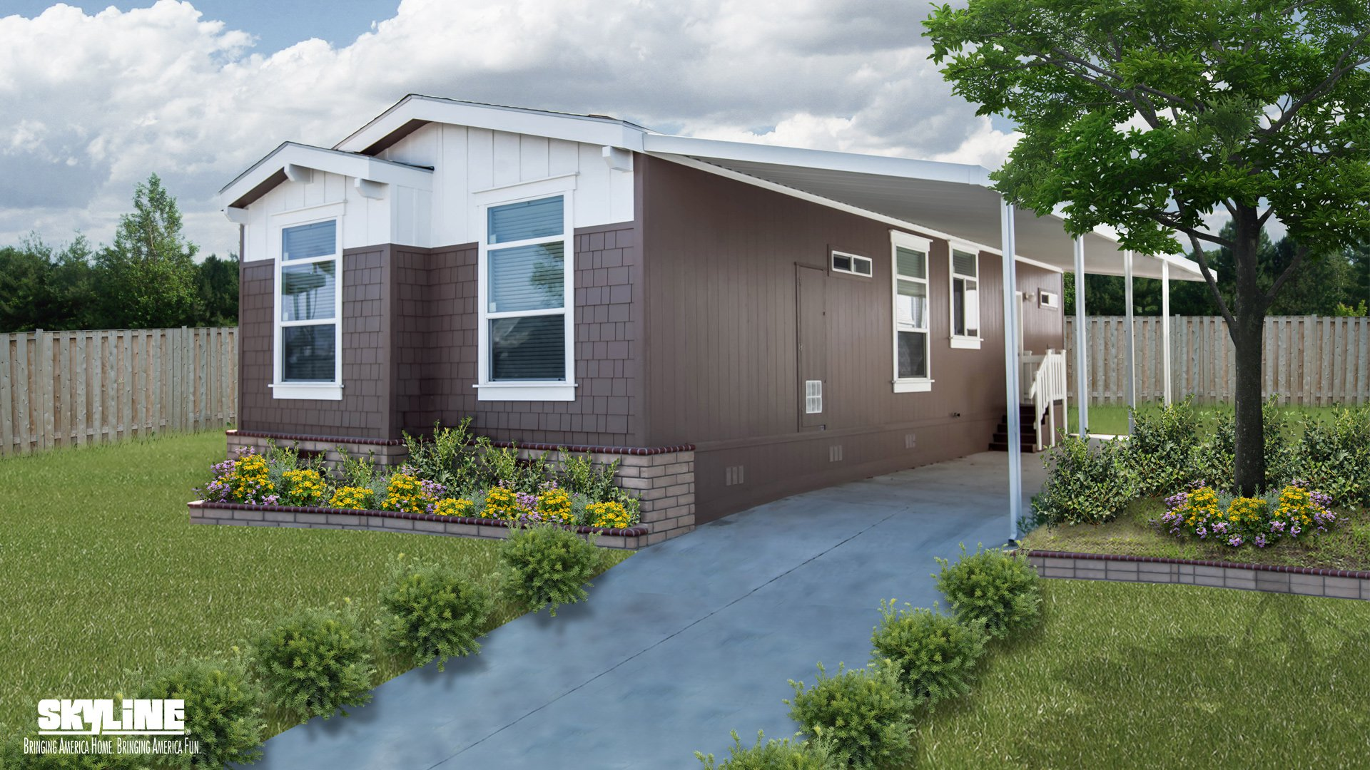 manufactured homes inc Pleasant valley designs, builds and sells quality modular homes in the northeast usa from virginia to maine.