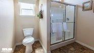 Sunset Ridge K530H Bathroom