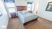 Cedar Canyon 2020 Bedroom