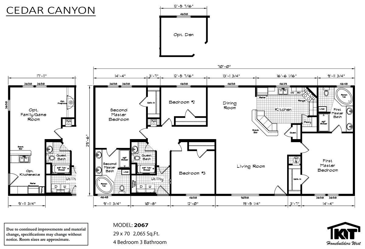 modular homes chehalis wa with 2067 on 2065 additionally New Home Builders Harford County Maryland further 2067 additionally New England Modular Homes Maine likewise Southern New England Modular Homes Inc.