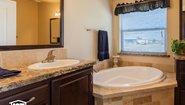 Cedar Canyon 2073 Bathroom