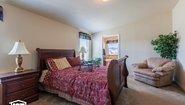 Cedar Canyon 2073 Bedroom