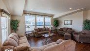 Cedar Canyon 2073 Interior