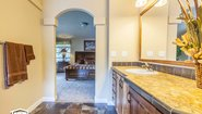 Stonebridge 5502 Bathroom