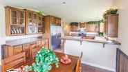 Stonebridge 5502 Kitchen