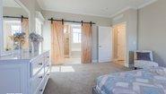 Sunset Ridge K576G Bedroom