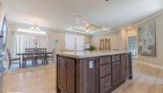 Sunset Ridge K576G Kitchen