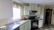 Independent SHI1684-239 Kitchen