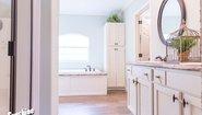 Hybrid HYB3284-204 Bathroom