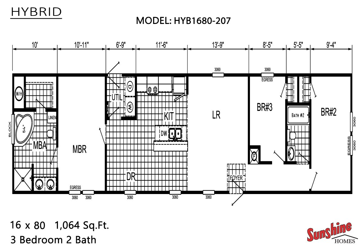 14x70 Mobile Home Floor Plan furthermore 5401 as well Wiring Schematic 1994 Ch ion Singlewide as well Wiring Schematic 1994 Ch ion Singlewide moreover Atlantic City. on skyline 16 x 80 floor plans