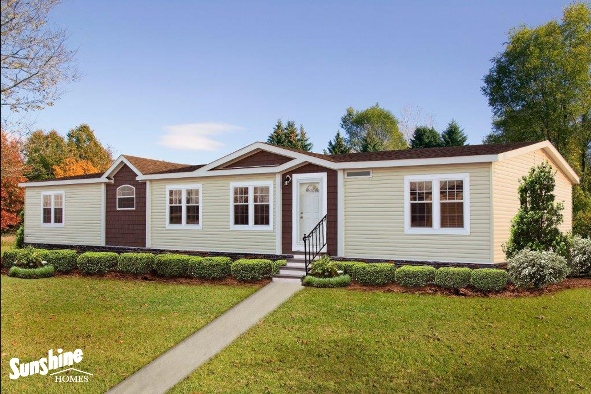 Welcome for Deck plans for mobile homes