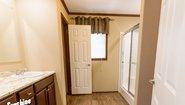 Excel ES1684-304 Bathroom