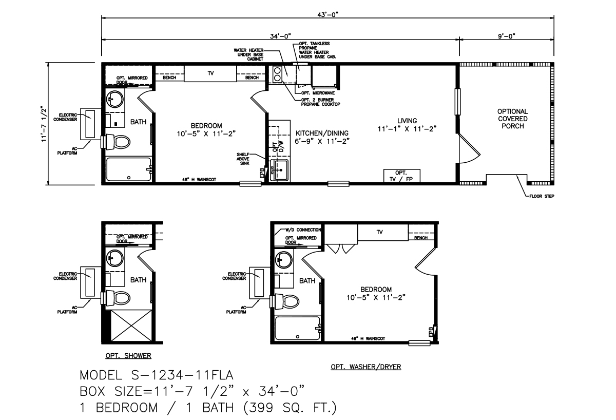Single Wide Homes - Texas Built Mobile Homes - Single Wides ... on clayton homes single wide mobile homes, clayton home floor plans house, clayton mobile homes floor plans, clayton double wide homes decorations,