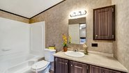 Select S-1672-32B Bathroom