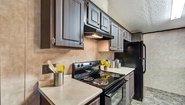 Select S-1672-32B Kitchen