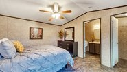 Select S-1672-32B Bedroom