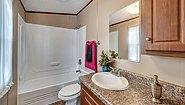 Select S-1660-22A Bathroom