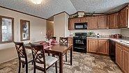 Select S-1660-22A Kitchen