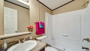 Select Legacy S-1664-32C Bathroom
