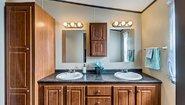 Classic 1668-22B Bathroom