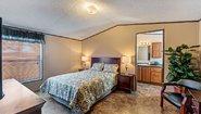 Classic 1668-22B Bedroom