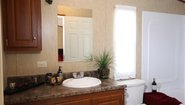 Classic 1676-32D Bathroom