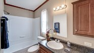 Heritage 3248-32B Bathroom