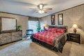 Heritage 3256-32D Bedroom
