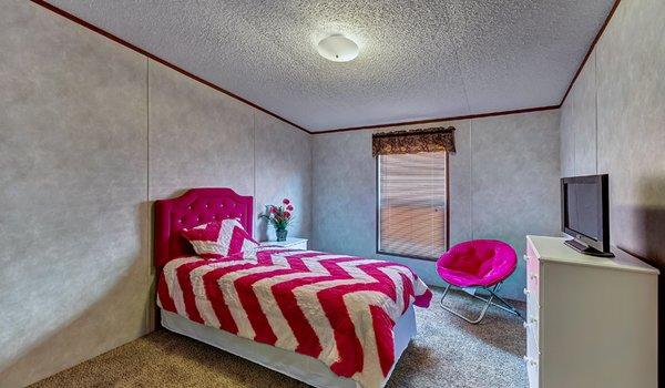 Classic / 3256-32K - Bedroom