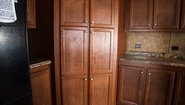 Heritage 3256x64-32A Kitchen