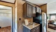 Heritage 3260-32B Kitchen