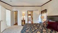 Heritage 3260-32B Bedroom