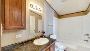 Select S-1680-32A Bathroom