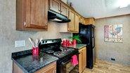 Select S-1680-32A Kitchen